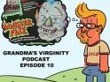 "GVP 10: ""Mighty Boosh"" Star Rich Fulcher"