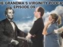 GVP 9: Secrets of the Afterlife