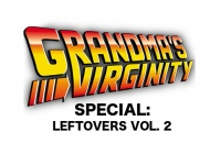 GVP Special: Leftovers Vol 2