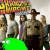 GVP 34: Walking Dead Creator Robert Kirkman!