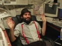 Reporters: Episode 04