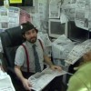 Reporters: Episode 01
