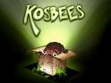 Kosbees