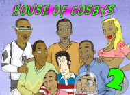 House of Cosbys: Episode 02 HD