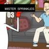 Sprinkles 03