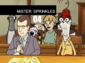 Sprinkles 04