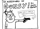Gunsy
