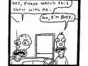 HarHar Comics